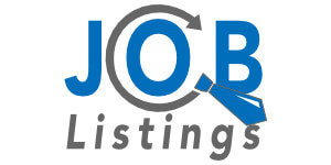 Area Job Listings
