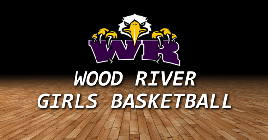 Wood River Girls Basketball